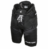 Easton PRO 10 Sr. Ice Hockey Pants