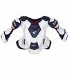 Easton PRO 10 Sr. Shoulder Pad