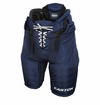 Easton Pro 15 Sr. Ice Hockey Pants