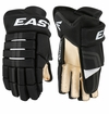 Easton Pro 7 Jr. Hockey Gloves