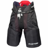 Easton Pro 7 Sr. Hockey Pants