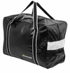 Easton Pro Equipment Bag