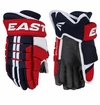 Easton Pro Jr. Hockey Gloves