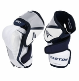 Easton Pro Sr. Elbow Pad