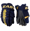 Easton Pro Sr. Hockey Gloves