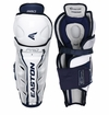 Easton Pro Sr. Shin Guard