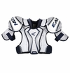 Easton Pro Sr. Shoulder Pad