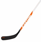 Easton Pro Stock Mako II Sr. Hockey Stick