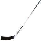 Easton Pro Stock Mako Sr. Hockey Stick