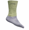 Easton Protective Skate Socks