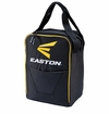 Easton Puck Bag