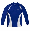 Easton Qualifier Sr. Compression Long Sleeve