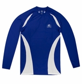 Easton Qualifier Yth. Compression Long Sleeve