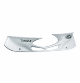 Easton Razor Bladz Holder