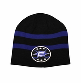 Easton Retro Toque 1