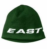 Easton Reversible Knit Beanie