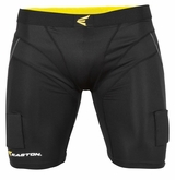 Easton RS Sr. Compression Jock Short w/ Cup