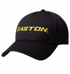 Easton Screamin' E Cap