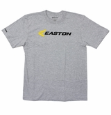 Easton Screamin' E Cotton Sr. Short Sleeve Tee Shirt