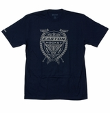 Easton Shield Sr. Short Sleeve Tee Shirt