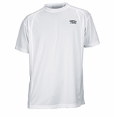 Easton Skinz Loose Fit Yth. Short Sleeve Tee Shirt
