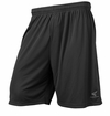 Easton Spirit Screamin' E Sr. Short