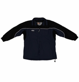 Easton Sport Sr. Hockey Jacket