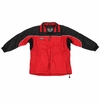 Easton Sport Yth. Hockey Jacket