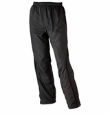 Easton Sr. A/V Pants