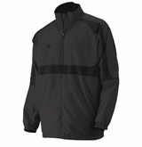 Easton Sr. Accuracy Jacket