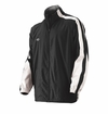 Easton Sr. Energy Jacket
