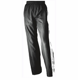Easton Sr. Energy Pants