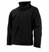 Easton Sr. EQ3 Midweight Waterproof Team Jacket