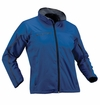 Easton Sr. Motion Full Zip Jacket