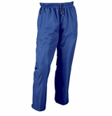 Easton Sr. Motion Pants