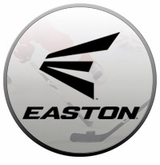 Easton Sr. Protective Equipment