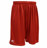Easton Sr. Spirit Short