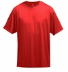 Easton Sr. Spirit Short Sleeve Tee