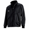 Easton Sr. Sports Jacket