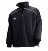Easton Sr. Sports Jacket II
