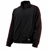 Easton Sr. Track Jacket