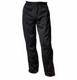Easton Sr. Track Pant