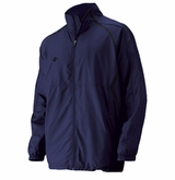 Easton Sr. Velocity Jacket