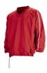 Easton Sr./Yth. Motion Pullover