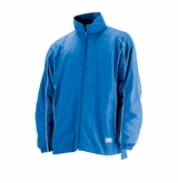 Easton Sr./Yth. Synergy Jacket