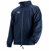 Easton Sr./Yth. Vent Air Jacket