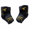 Easton Stealth 55S II Jr. Elbow Pads