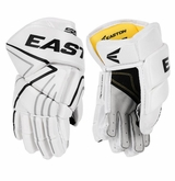 Easton Stealth 55S II Jr. Hockey Gloves