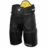 Easton Stealth 55S II Jr. Ice Hockey Pants