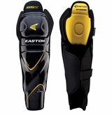 Easton Stealth 55S II Jr. Shin Guards